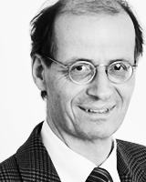 Klaus Baronetzky