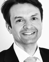 Dr.rer.nat. Dieter Gebauer