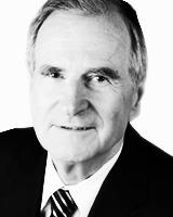 Rainer Splanemann